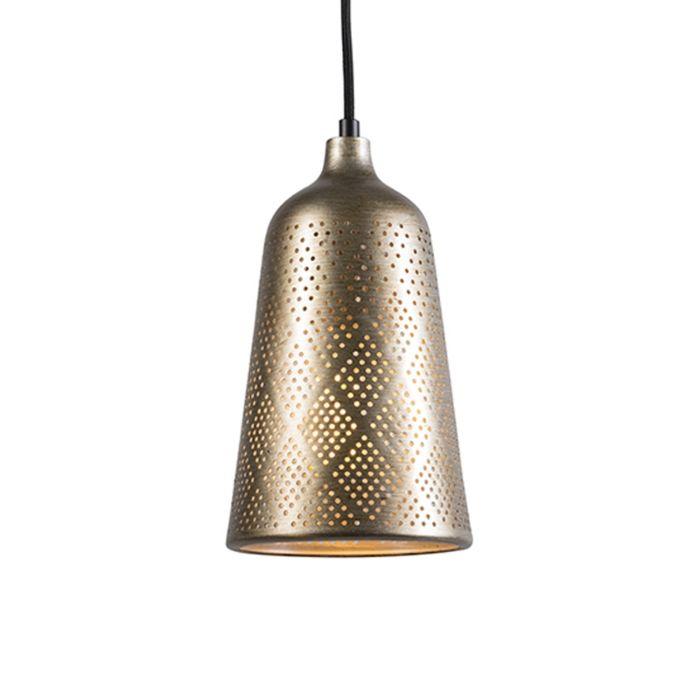 Pendant-Lamp-Africa-3-Gold