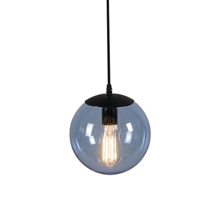 Pendant-Lamp-Pallon-20-Blue