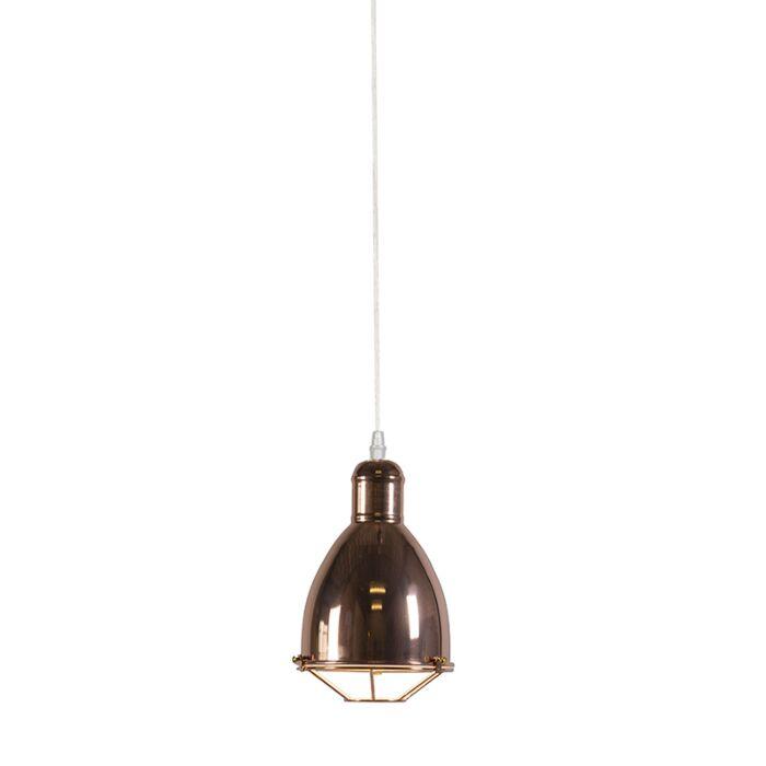 Pendant-Lamp-Toll-2-Copper