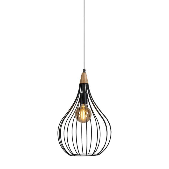 Pendant-Lamp-Jala-2-Black