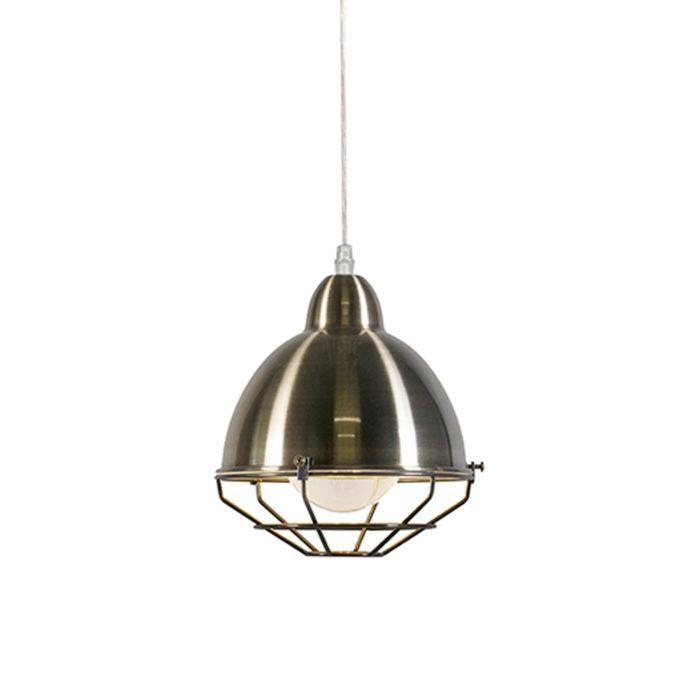 Pendant-Lamp-Toll-3-Gold