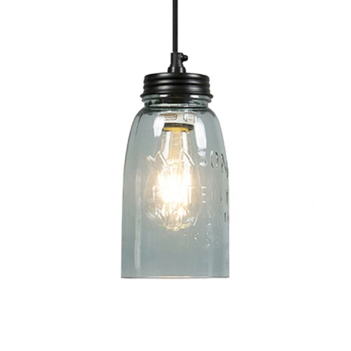 Pendant-Lamp-Masons-Pastel-Blue