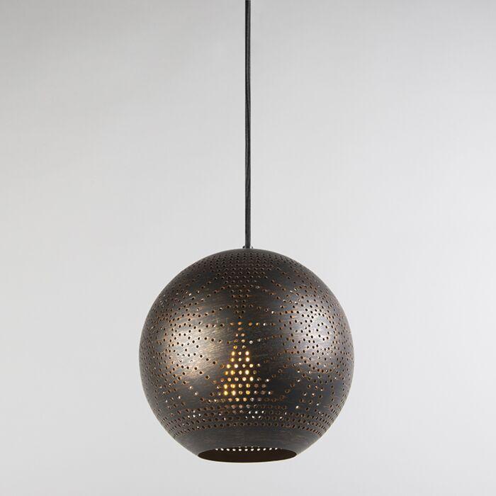 Pendant-Lamp-Africa-5-Brown