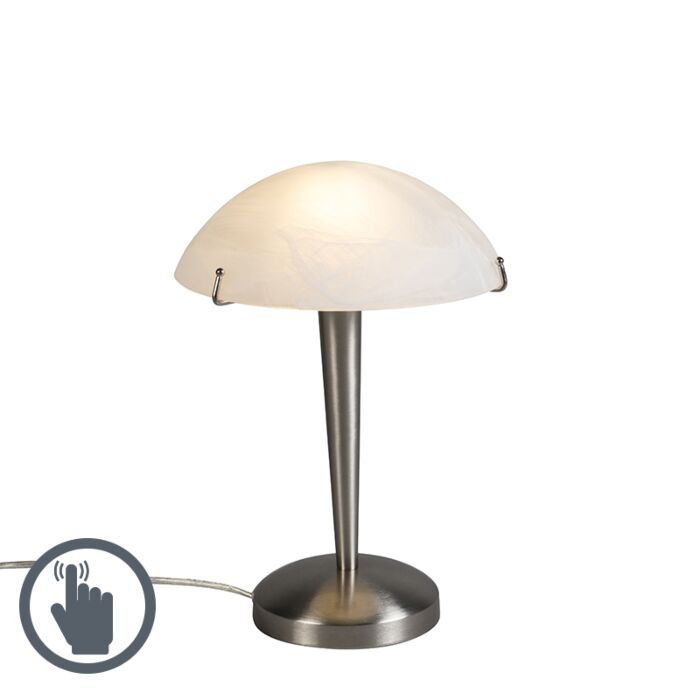Table-Lamp-Tablet-2-Steel-Touch