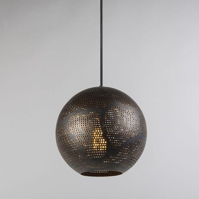 Pendant-Lamp-Africa-1-Brown