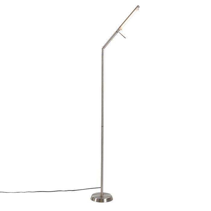 Floor-Lamp-Palis-Silver