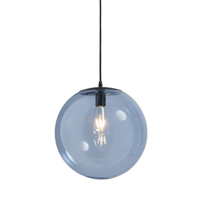 Pendant-Lamp-Pallon-35-Blue