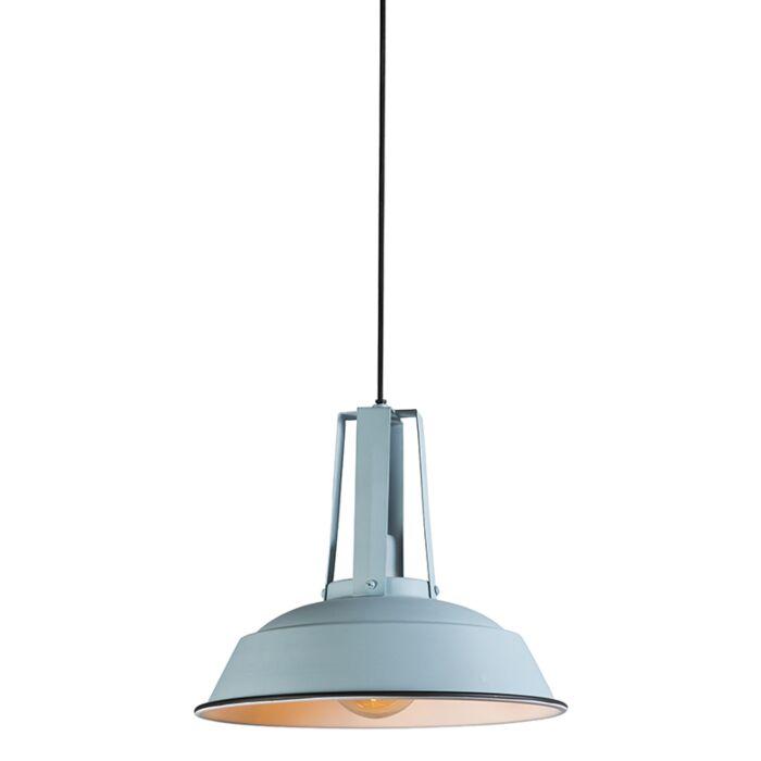 Pendant-Lamp-Joop-Small-Light-Blue