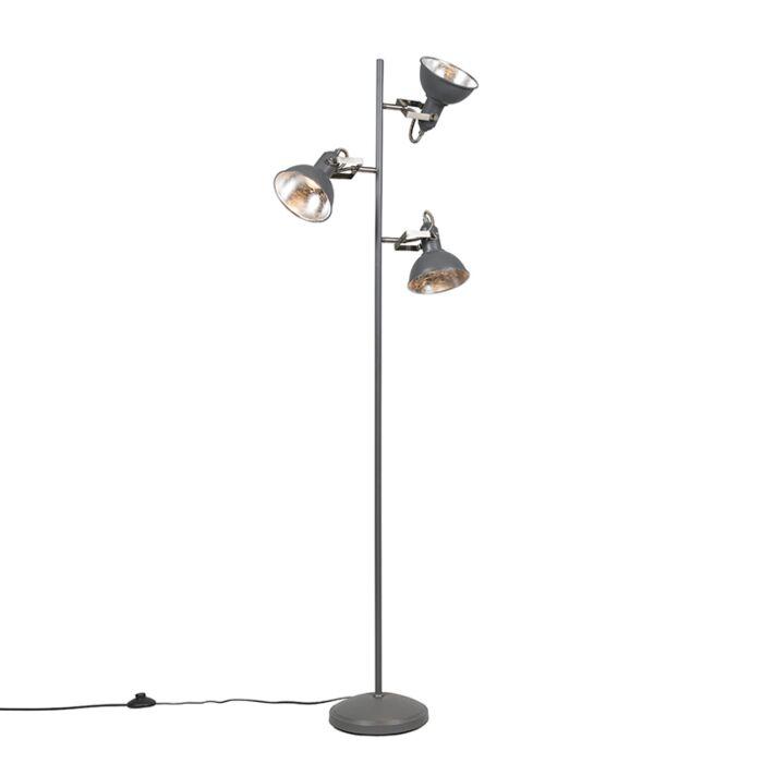 Floor-Lamp-Tommy-3-Dark-Grey