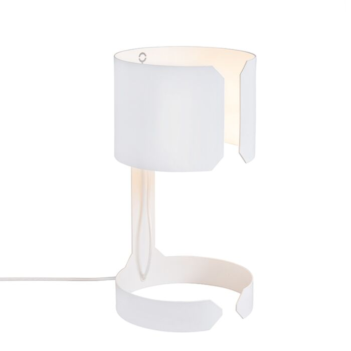 Design-table-lamp-white---Waltz