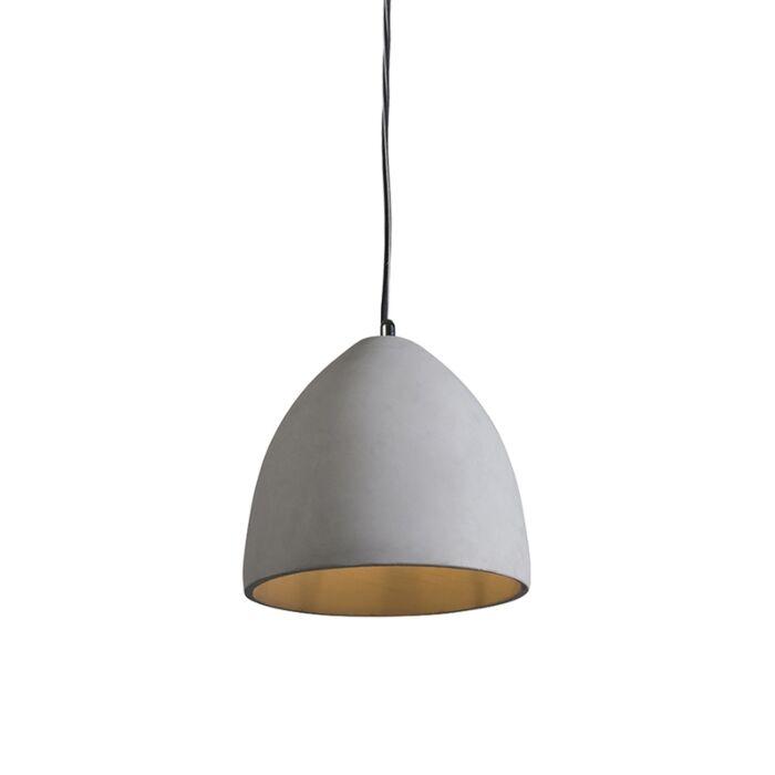 Pendant-Lamp-Arena-Concrete