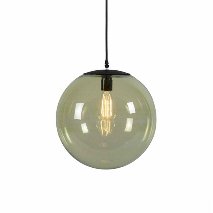 Pendant-Lamp-Pallon-35-Green