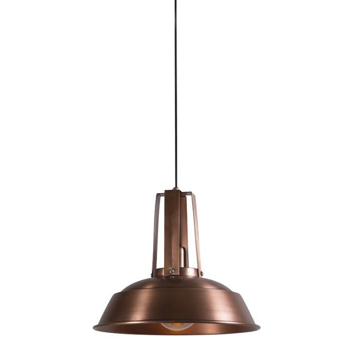 Pendant-Lamp-Joop-Copper