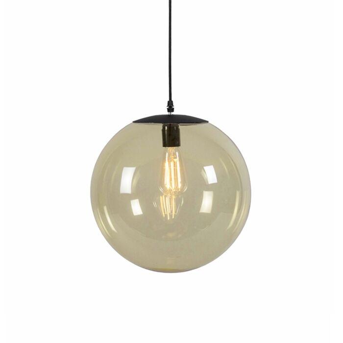 Pendant-Lamp-Pallon-35-Yellow
