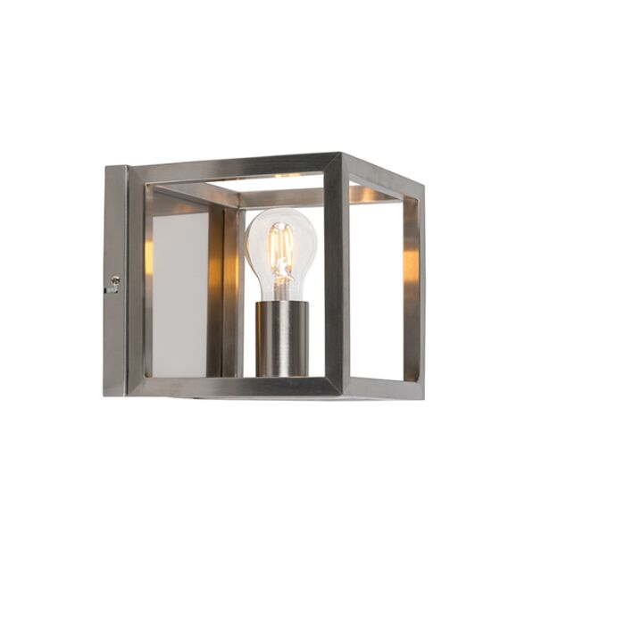 Wall-Lamp-Cage-1-Steel