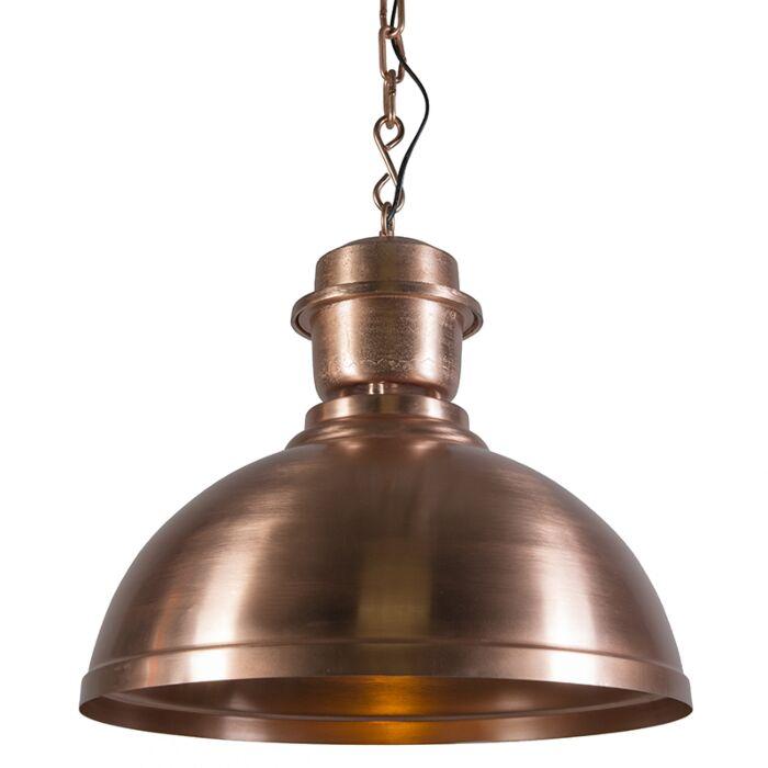 Pendant-Lamp-Cordoba-Copper