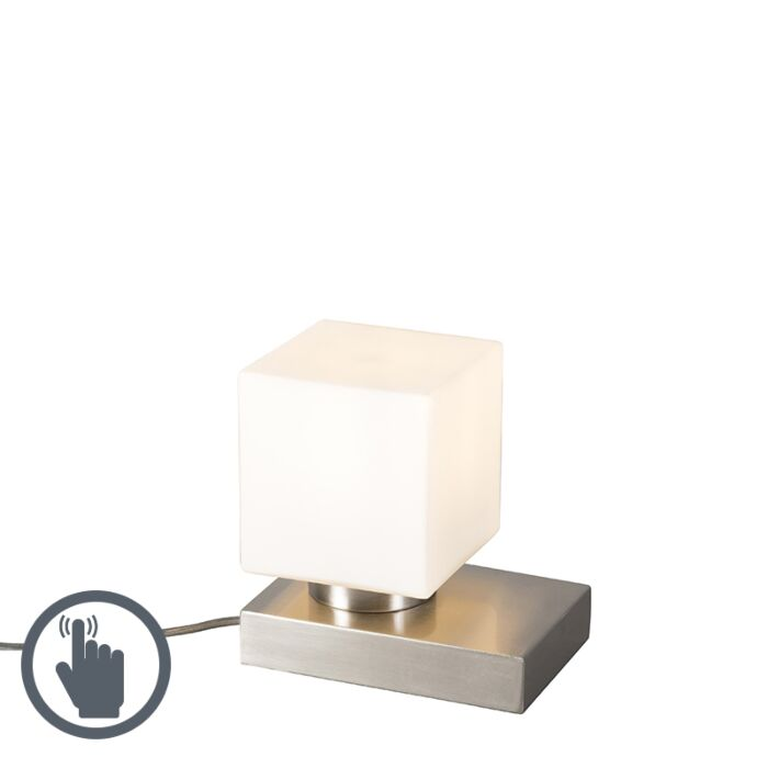Table-Lamp-Stol-Square-Steel-Touch