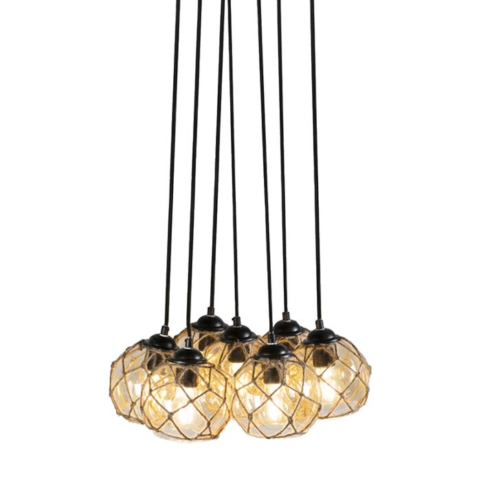 Pendant-Lamp-Colorato-7-Black