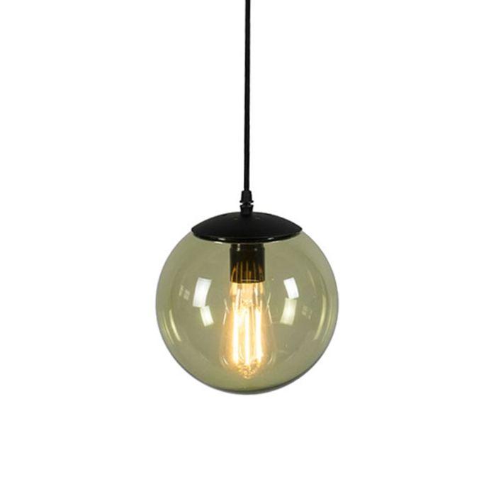 Pendant-Lamp-Pallon-20-Green
