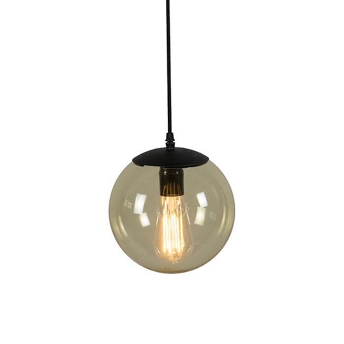 Pendant-Lamp-Pallon-20-Yellow