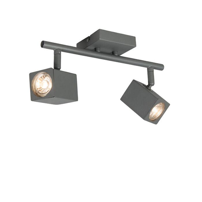 Spotlight-Bux-2-Dark-Grey