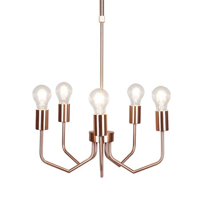 Pendant-Lamp-Ritz-5-Copper