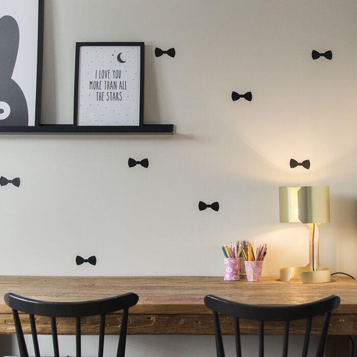 Design-table-lamp-matt-gold---Waltz