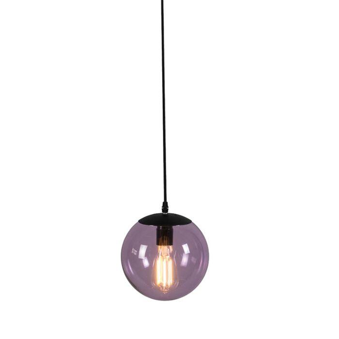 Pendant-Lamp-Pallon-20-Pink