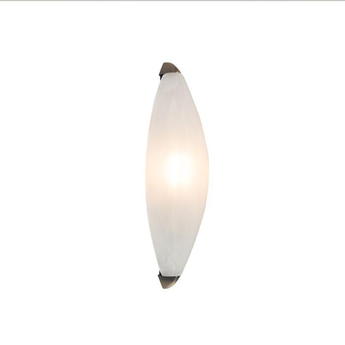 Wall-Lamp-Rigo-Alabaster-Glass-and-Bronze