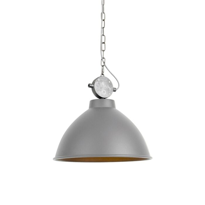 Country-hanging-lamp-gray---Anterio-38