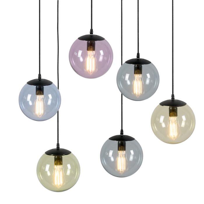 Set-of-6-Pendant-Lamp-Pallon-20