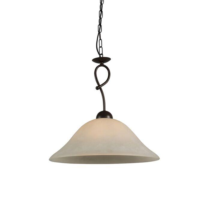 Pendant-Lamp-Sanremo-45-Scavo-Shade