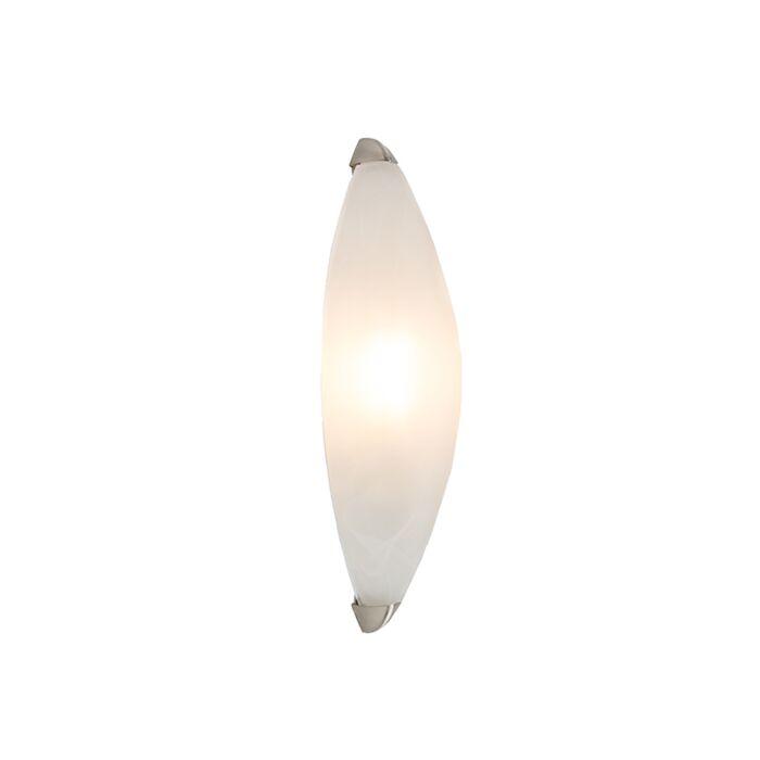 Wall-Lamp-Rigo-Alabaster-Glass-and-Nickel