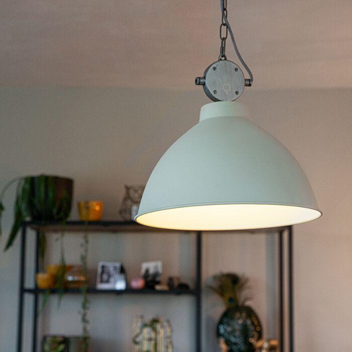 Country-hanging-lamp-white---Anterio-38