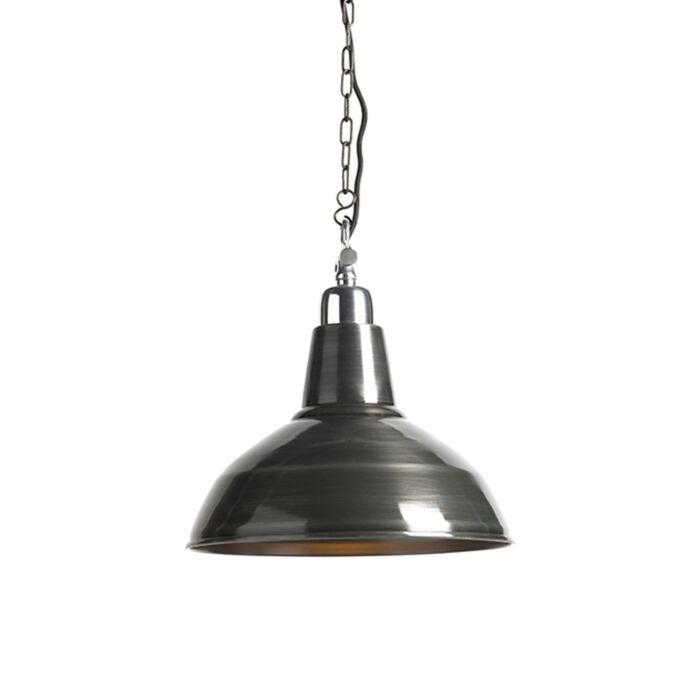 Pendant-Lamp-Goliath-Large-Zinc