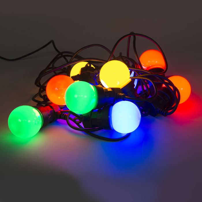 String-Party-Lights-10-LEDs-4.5-meters
