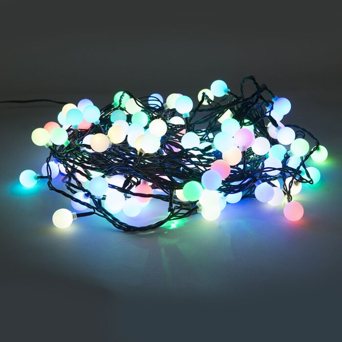 String-Party-Lights-Mini-150-LEDs-15-Meters