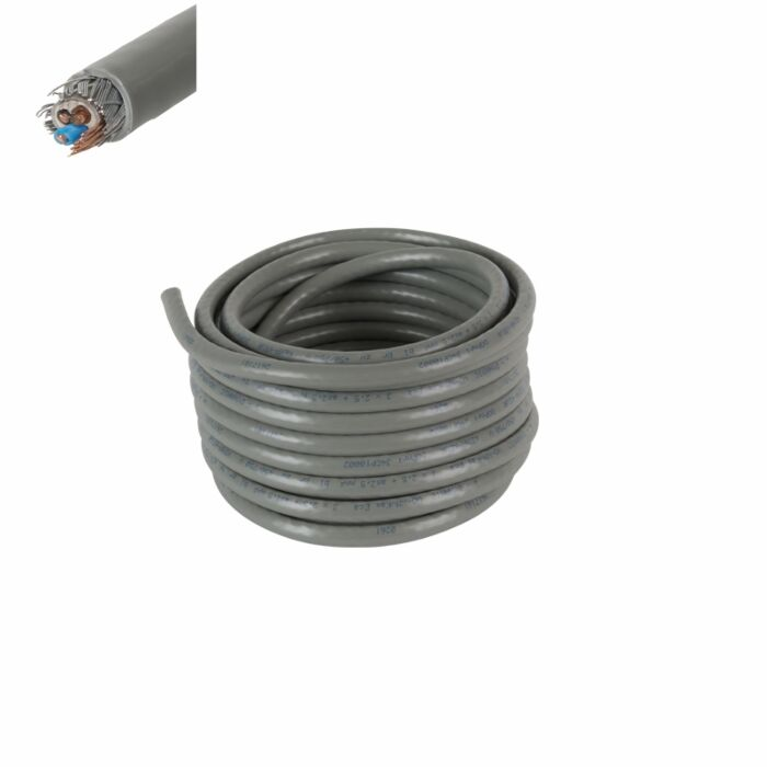 Ground-Cable-Roll-VO-XMvKas-Eca-3x2.5-MM2---10-Meters