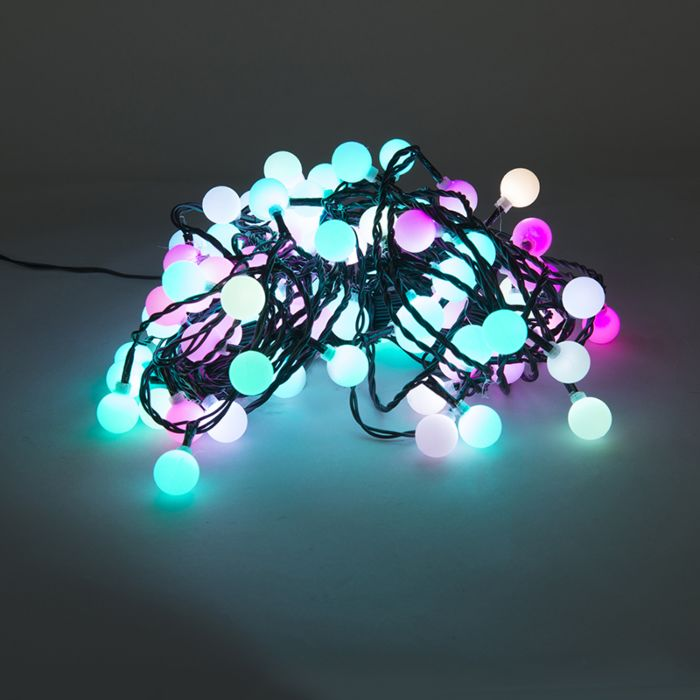 String-Party-Lights-Mini-100-LEDs-10-Meters