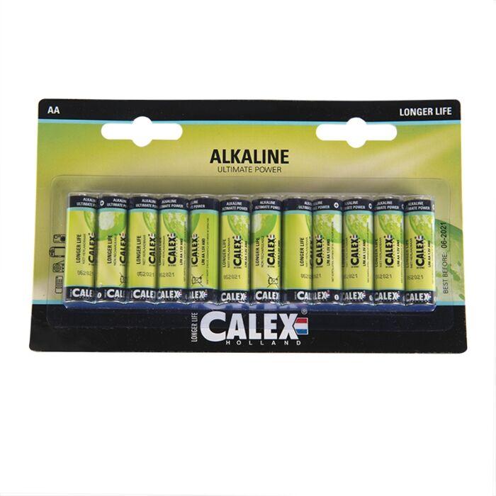 12-Pack-AA-batteries---Penlite-Alkaline-Longlife