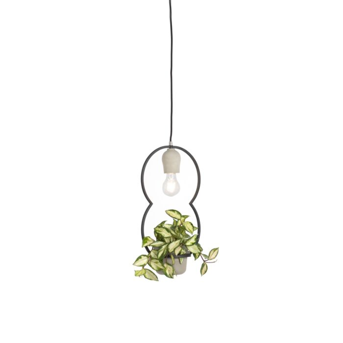 Country-hanging-lamp-concrete---Fauna-C.