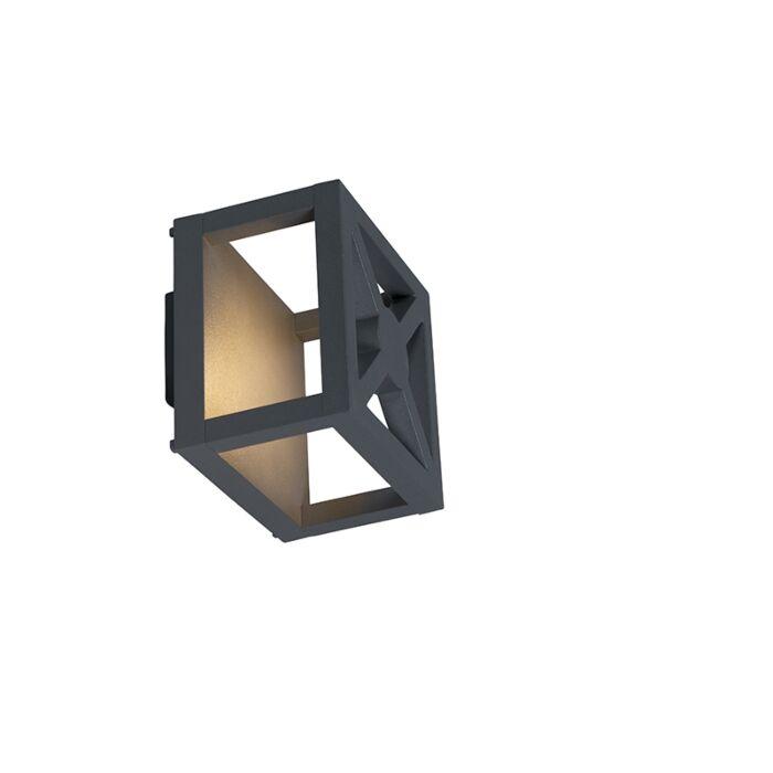 Wall-Lamp-Trace-LED-Grey
