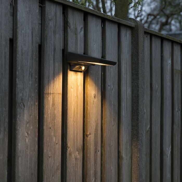 Flood-Light-Bro-LED-with-Solar-Energy-and-PIR