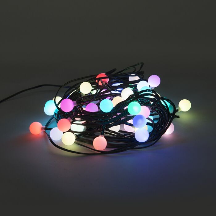 String-Party-Lights-Mini-50-LEDs-7-Meters