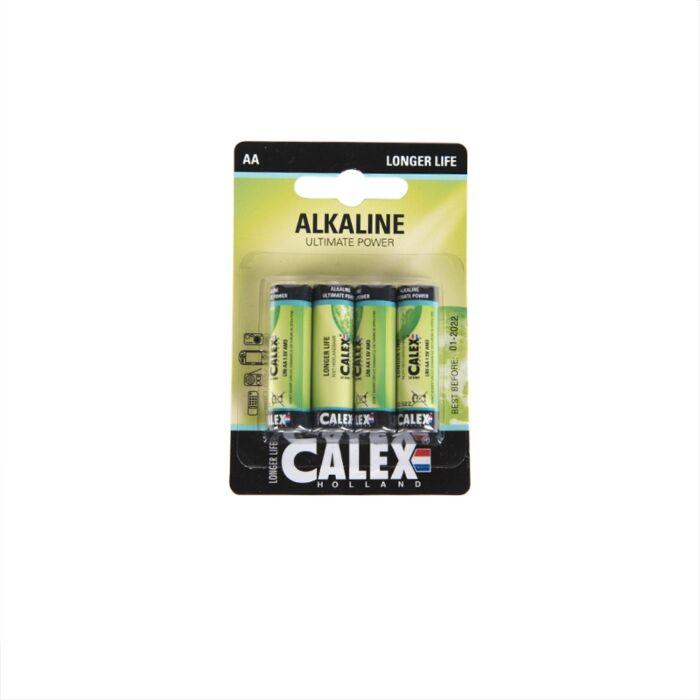 4-Pack-AA-batteries---Penlite-Alkaline-Longlife