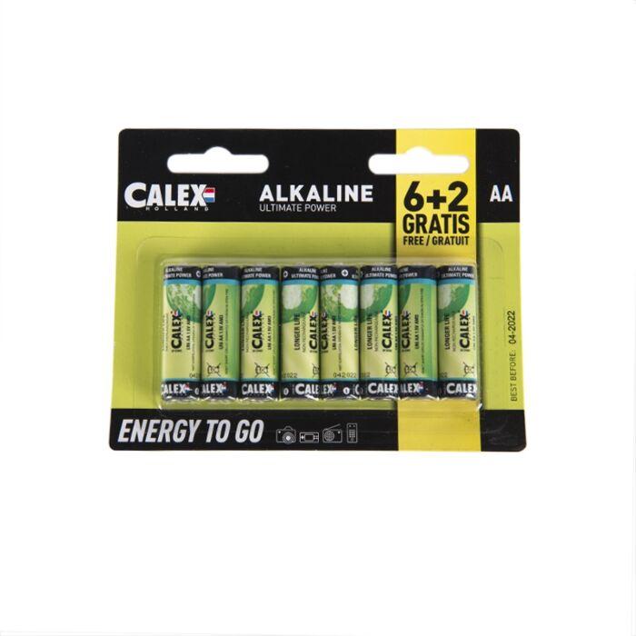 8-Pack-AA-batteries---Penlite-Alkaline-Longlife