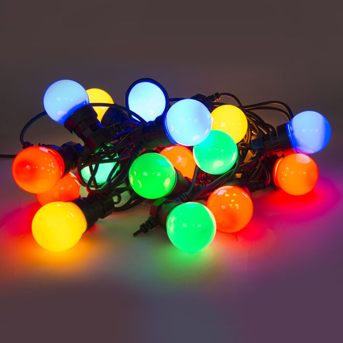 String-Party-Lights-20-LEDs-9.5-meters