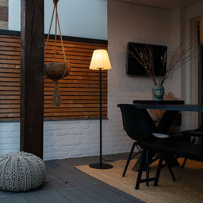 Modern-Outdoor-Floor-Lamp-Black---Virginia