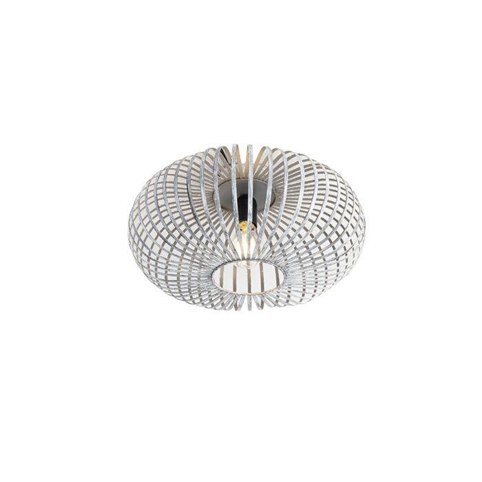 Modern-Ceiling-Lamp-Grey---Johanna-
