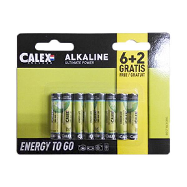 8-pack-AAA-Batteries---Penlite-Alkaline